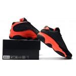 Air Jordan 13 Man 1002