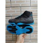 Air Jordan 11 Man 1003