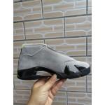 Air Jordan 14 Man 1000