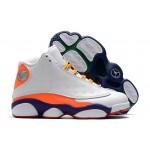 Air Jordan 13 Man 1000