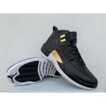 Air Jordan 12 Man 1005