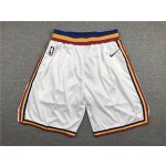 Warrior Classic White Ball Pants