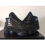 Air Jordan 13 Man 1005