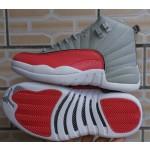 Air Jordan 12 Man 1003
