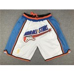 All-Star 97 Retro Just don shorts