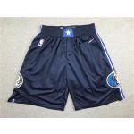 Mavericks new urban shorts