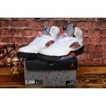 Air Jordan 5 Man 1003