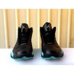 Air Jordan 13 Man 1001