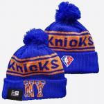 CapsNBABeaniesKnicks8000