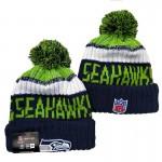 CapsNFLBeaniesSeahawks8002