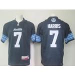 CFL Toronto Argonauts Stafford #7 blue jersey