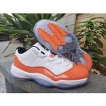 Air Jordan 11 Man 1004