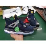 Air Jordan 4 Man 1001