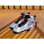 Air Jordan 6 Man 1002