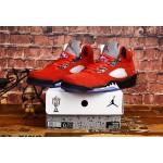 Air Jordan 5 Man 1005