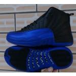 Air Jordan 12 Man 1004