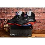 Air Jordan 5 Man 1001