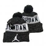 JordanBeanies1005