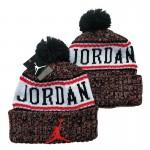 JordanBeanies1006