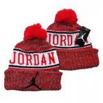 JordanBeanies1007