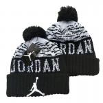 JordanBeanies1011