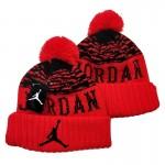 JordanBeanies1012