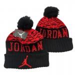JordanBeanies1013