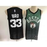 Celtic Bird #33 Tribute New jersey