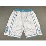 Los Angeles Lakers City Edition Nike Shorts