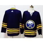 Youth Buffalo Sabres Navy blue Adidas Jersey