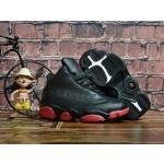 Air Jordan 13 Shoes 44984016