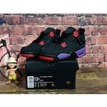 Air Jordan 4 Shoes 32821144916