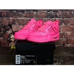 Air Jordan 4 Shoes 32821222816