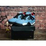 Air Jordan 4 Shoes 3282128316