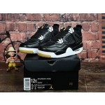 Air Jordan 4 Shoes 32821304816