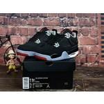 Air Jordan 4 Shoes 32821333216