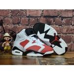 Air Jordan 6 Shoes 330198516