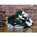 Air Jordan 6 Shoes 411728916