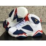 Air Jordan 7 Shoes 411823416