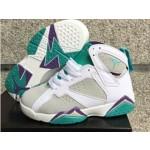 Air Jordan 7 Shoes 411864716
