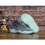 Air Jordan 4 Shoes 3282125616