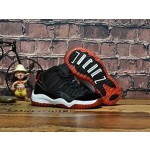 Air Jordan 11 Shoes 429131016
